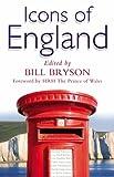 ISBN 0552776351