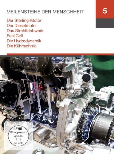 meilensteine-5-der-styrling-motor-der-dieselmotor-das-stahltriebwerk-fuel-cell-die-hydrodynamik-die-