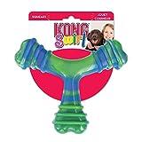 Kong Swirl Boomerang jouet pour chien, grande