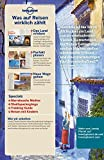 Lonely Planet Reiseführer Marokko (Lonely Planet Reiseführer Deutsch) - Paul Clammer
