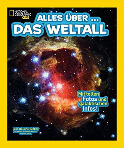 national-geographic-kids-alles-uber-bd-11-das-weltall