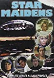 Star Maidens: The Complete Series (1976) [Edizione: Stati Uniti]