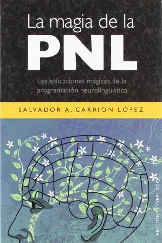 La magia de la PNL (EXITO)