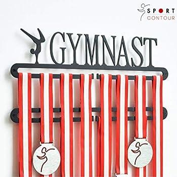 Sport Contour Gymnastic...