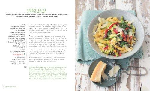 nudelkochbuch-nudelmaschine-selbstgemachte nudeln-pasta