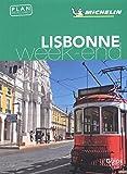 Guide Vert Weekend Lisbonne Michelin