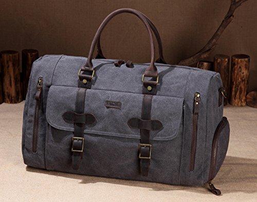 Zoom IMG-1 borsa da viaggio borsone in 04232874e24