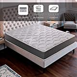 Carbono Royal Sleep
