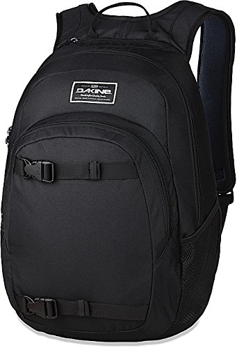 dakine-point-wd-29l-mochila-color-negro-talla-de-420-mm