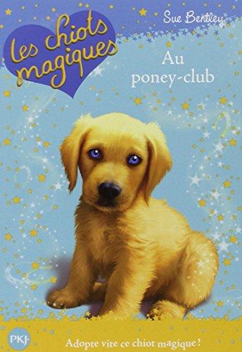 1-les-chiots-magiques-au-poney-club