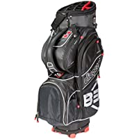 Clicgear B3 Golf Cart Bag