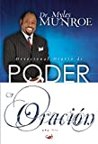 Devocional  Diario de Poder y Oración para los 365 días
