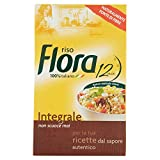 Flora Riso, Integrale - 1000 gr