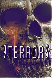 9Terrors (English Edition)