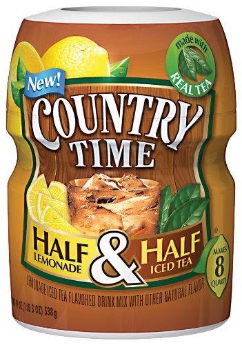 country-time-half-lemonade-half-iced-tea-560ml-pack-of-4