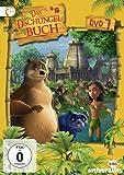 Das Dschungelbuch, DVD 07