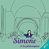 Exercice anti-sexismes 4 : Se refaire une culture (Simone et les philosophes 12)