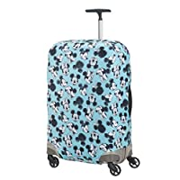 SAMSONITE Global Travel Accessories - Lycra Medium