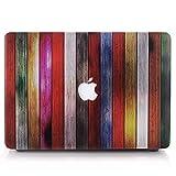 MacBook Pro 15 Retina Hülle Case, AQYLQ MacBook Pro 15 zoll Plastik Hartschale Tasche Schutzhülle für Apple MacBook Pro 15