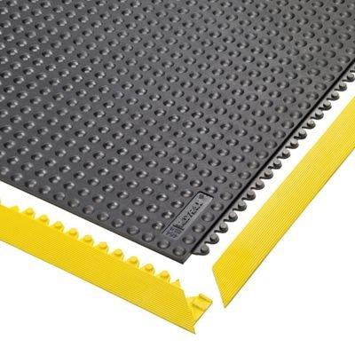 bodenplatten-stecksystem-esd-genoppt-feuerresistent-lxbxh-910-x-910-x-13-mm-schwarz-feuerresistent-a