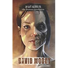 Autumn: The Human Condition (Autumn series Book 6)