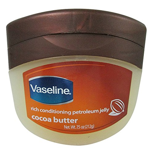 vaseline-rich-conditioning-petroleum-jelly-cocoa-butter-220ml-212-g-220mls