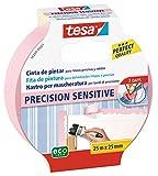 Tesa 56260-00001-00 Precision Sensitive Maler-Krepp
