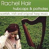 Hubcaps and Potholes - Scottish, Irish and Original Harp Muisc