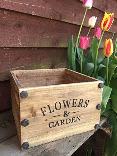 cuadrado-maceta-de-madera-de-epoca-hierbas-bulbos-de-plantas-de-jardin-de-flores-caja-de-almacenamie