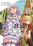 Re:Zero T02