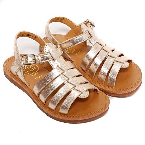20aae3688aaa Apis footwear the best Amazon price in SaveMoney.es