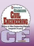 Objective Civil Engineering