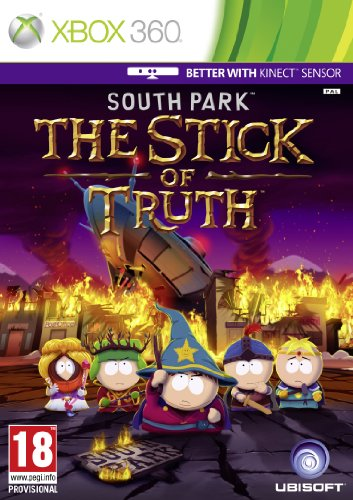 south-park-the-stick-of-truth-xbox-360