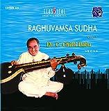 Raguvamsa Sudha - Vol. 1