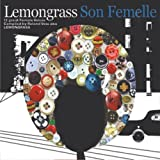 Son Femelle-Mixed and Compiled
