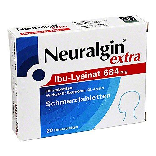 neuralgin-extra-ibu-lysinat-filmtabletten-20-st-filmtabletten
