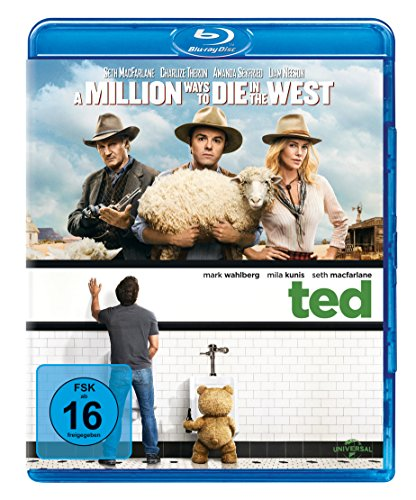 ted-a-million-ways-to-die-in-the-west