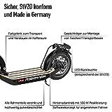 E-Scooter Moover endlich in Deutschland erlaubt - 5