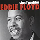 Stax Profiles : Eddie Floyd