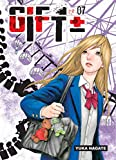 Gift +- - tome 7 (07)