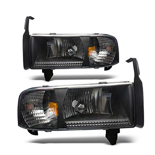 94-01-dodge-ram-1500-head-light-black-clear-by-winjet