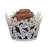 LRWEY Moule à Cake, Cadeau pour la fête des Surprise pour Fête des Bonne fête des...