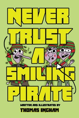 never-trust-a-smiling-pirate