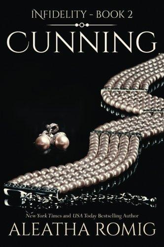 Cunning: Volume 2 (Infidelity)