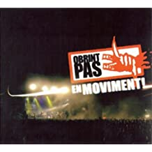 En Moviment! by Obrint Pas
