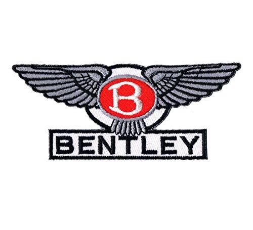 logo-aufnher-iron-on-patch-bentley-