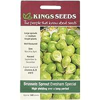 Suffolk Herbs  - Semillas para jardinería