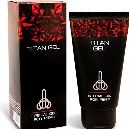 titan-gel-special-gel-for-men-50ml-geniune