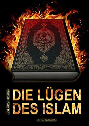 Die Lügen des Islam