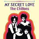 MY SECRET LOVE [VINYL]